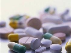 Аптеки Белореченска