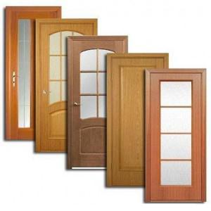 Двери, дверные блоки Белореченска