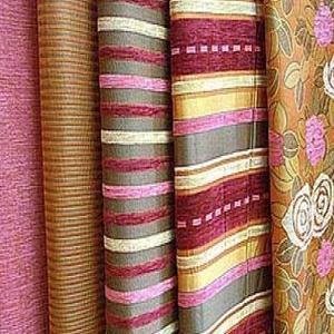Магазины ткани Белореченска