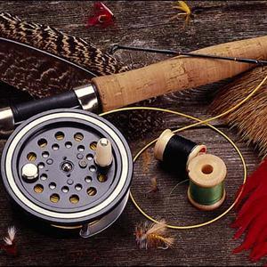 Охотничьи и рыболовные магазины Белореченска