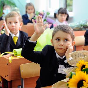 Школы Белореченска