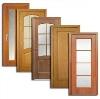 Двери, дверные блоки в Белореченске