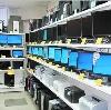 Компьютерные магазины в Белореченске