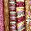 Магазины ткани в Белореченске