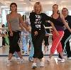 Школы танцев в Белореченске