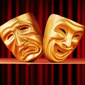 Театры Белореченска