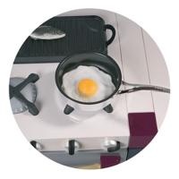 Харчевня Едаkoff - иконка «кухня» в Белореченске